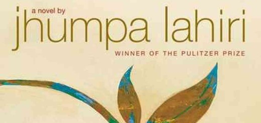 diasporic narrative in jhumpa lahiri