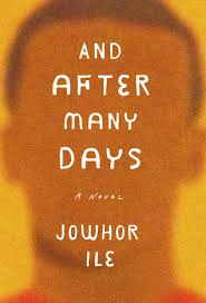 And After Many Days by Jowher Ile