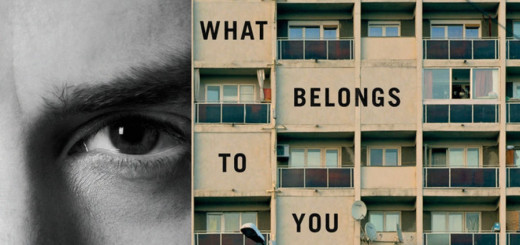 what-belongs-to-you-garth-greenwell