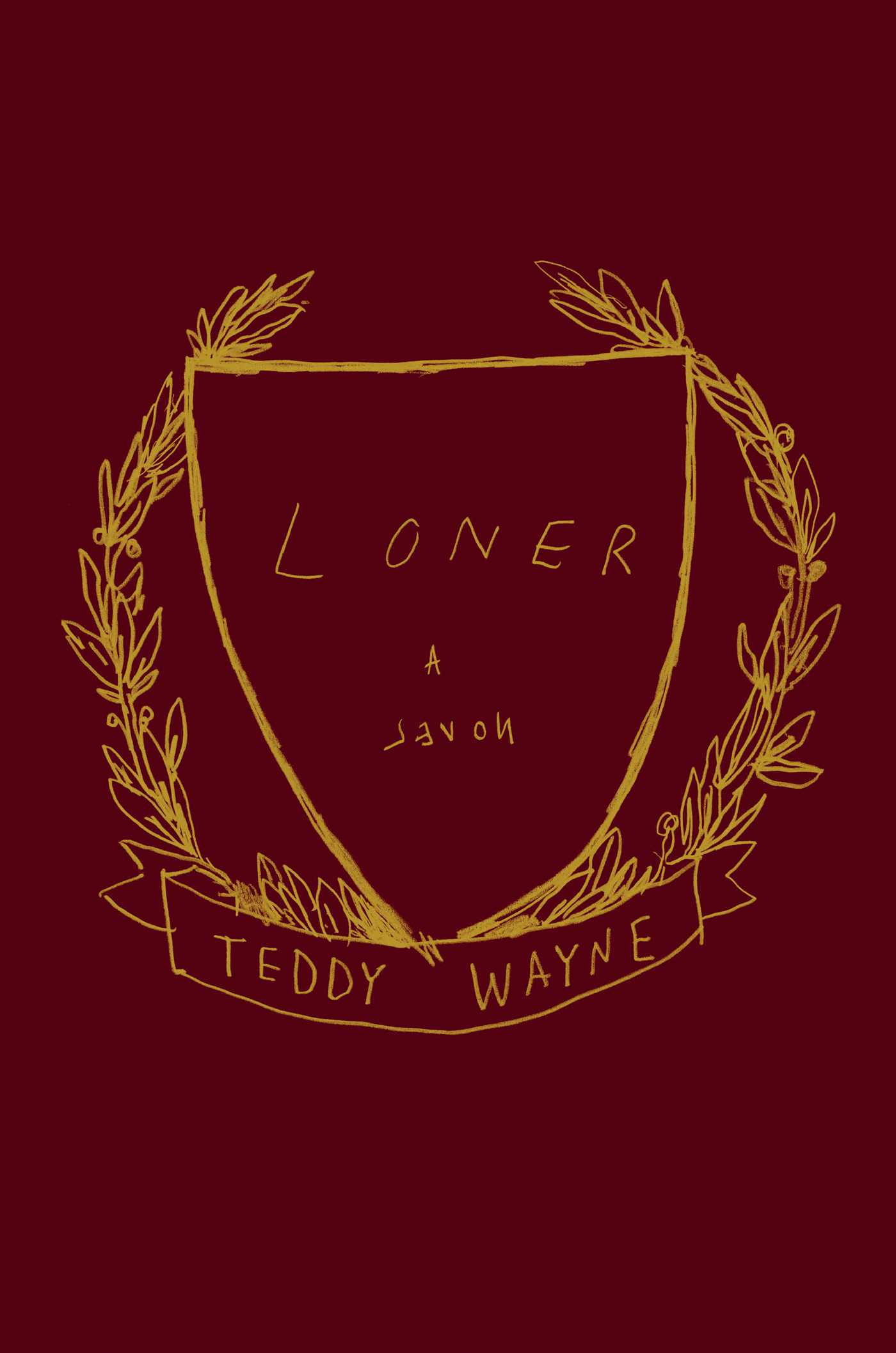 Loner Author Teddy Wayne on Tackling the Campus Novel and ...