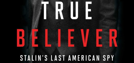 True Believer by Kati Marton