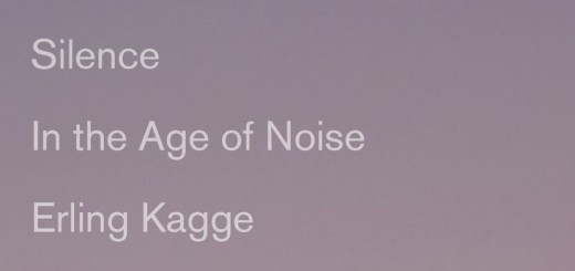 Silence-in-the-age-of-noise