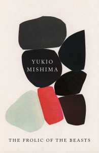 Yukio-Mishima-Frolic-of-the-Beasts