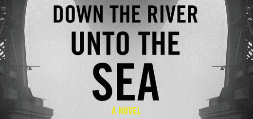 walter-mosley-down-the-river