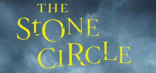 The Stone Circle by Elly Griffths