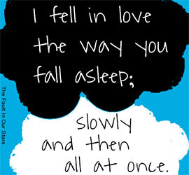 tfios-featured-image
