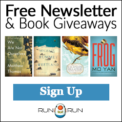 Free Newsletter Free Books