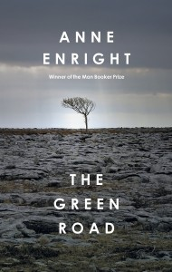 The Green Road by Anne Enright book review