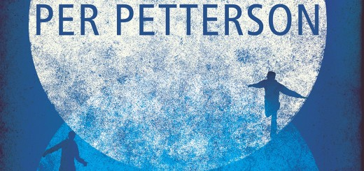 I Refuse by Per Petterson book review