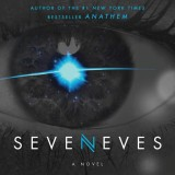 Seveneves by Neal Stephenson