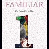 The Familiar Volume 1 Mark Z. Danielewski book review