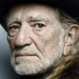 It's a Long Story: My Life by Willie Nelson and David Ritz