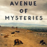 The Avenue of Mysteries by John Irving