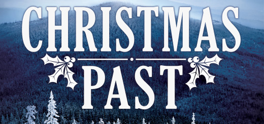 Nora Bonesteel's Christmas Past: A Ballad Novella by Sharyn McCrumb