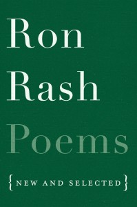 Poems by Ron Rash