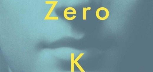 Don-DeLillo-Zero-K