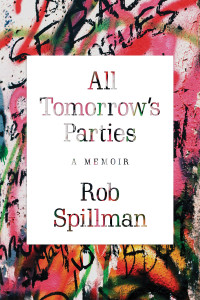 Spillman-Tomorrow-Parties