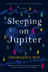 anuradha-roy-sleeping-on-jupiter