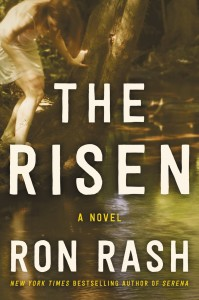 The-Risen-Ron-Rash