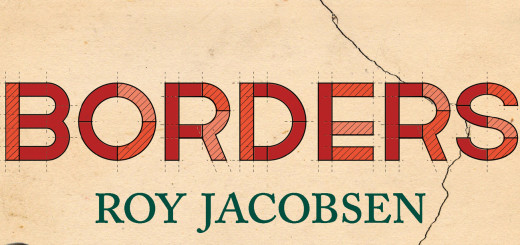 Borders-Roy-Jacobsen
