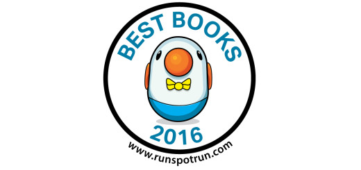 best-books-2016-banner