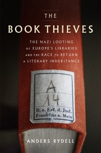 Anders-Rydell-The-Book-Thieves