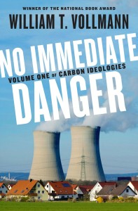 Carbon Ideologies: Volume One