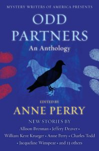 Odd-Partners-Anne-Perry
